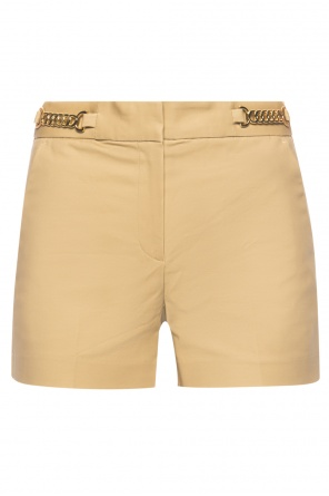 Embellished shorts od Michael Kors