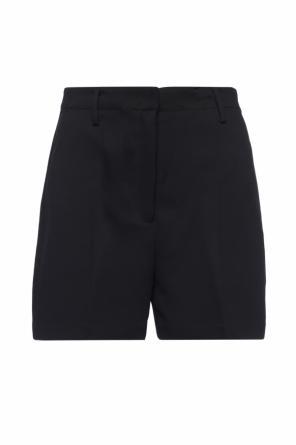 181bb60f696 Creased shorts od Michael Kors Creased shorts od Michael Kors