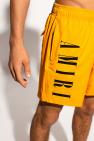 Amiri Swim shorts
