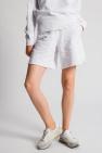 AllSaints 'Navarre' shorts