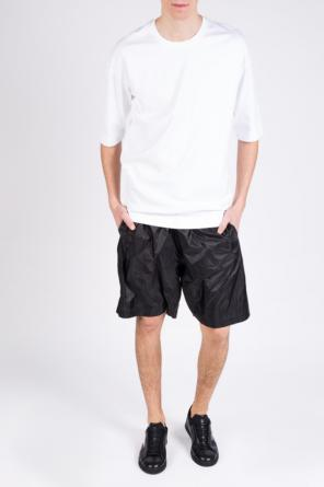 Shorts od Diesel Black Gold