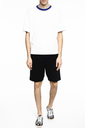 Sweat shorts od Marni