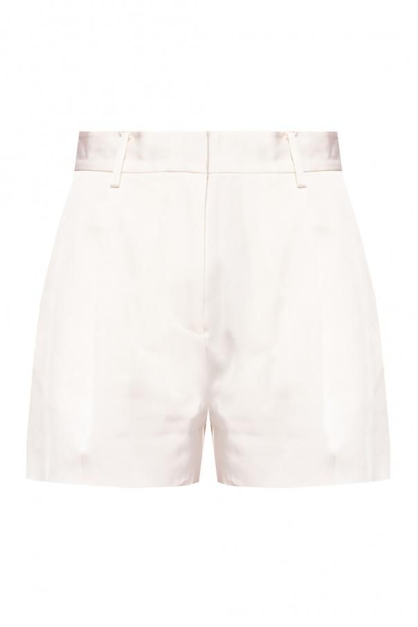 AllSaints 'Rafaella' shorts
