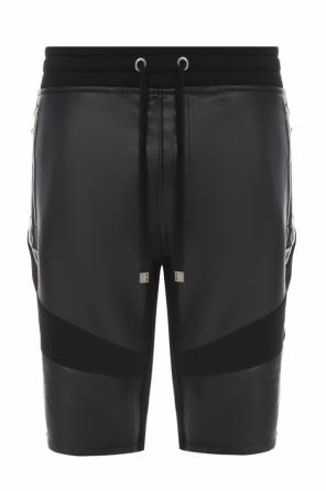 Drawstring shorts od Just Cavalli