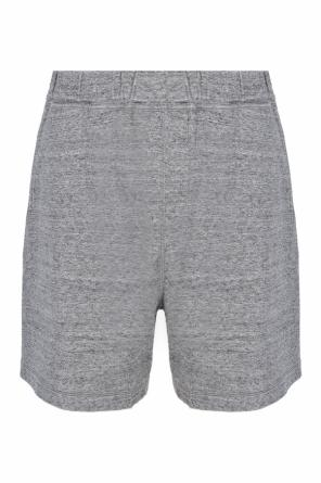 Sweat shorts od Dsquared2