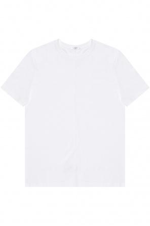 Cotton t-shirt od The Row