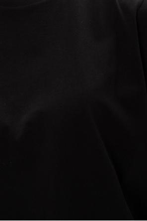 Toteme Oversize T-shirt