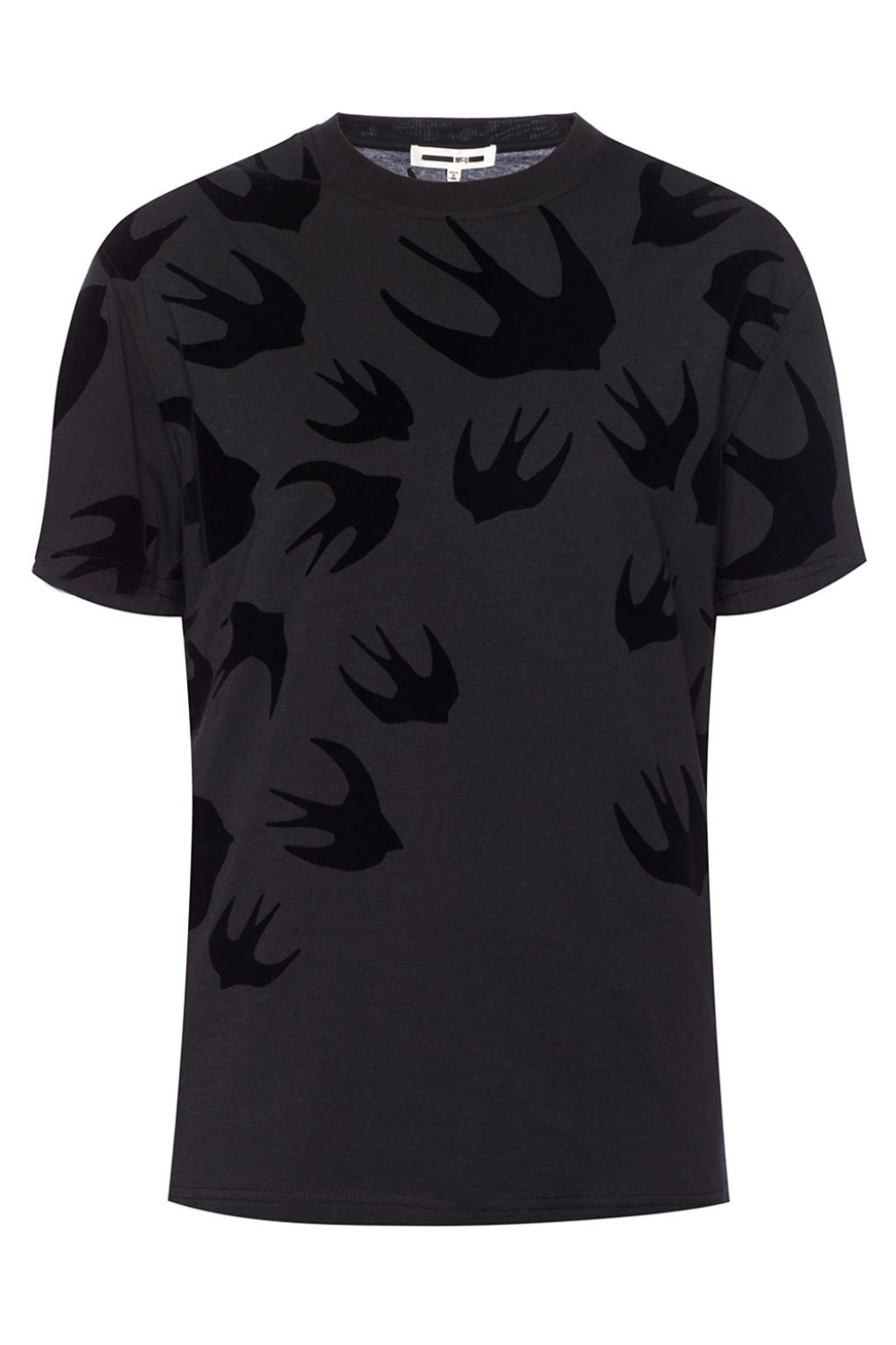 MCQ Swallow by McQ