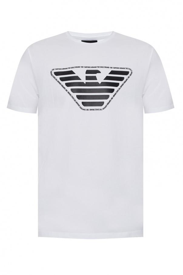 Emporio Armani T恤