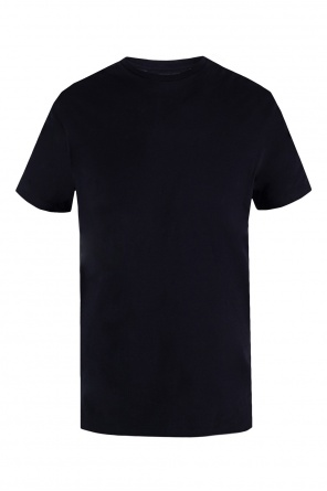 T-shirt three-pack od Emporio Armani