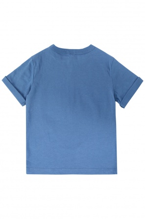Printed t-shirt od Stella McCartney Kids