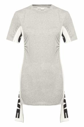 Draped t-shirt od Stella McCartney