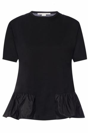 Ruffle top od Stella McCartney