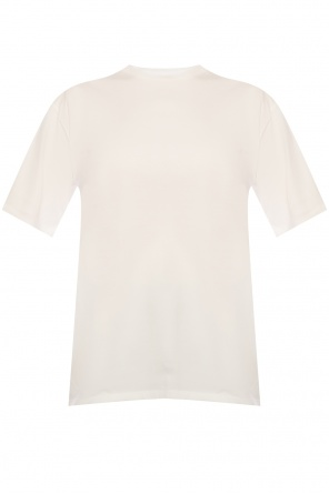 Cotton t-shirt od The Row