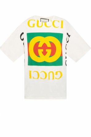 71d0710832c2e Menswear Gucci - kolekcja męska » Vitkac