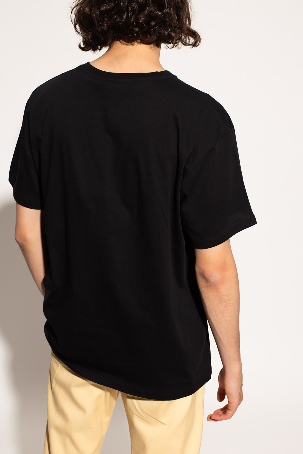 Gucci T-shirt with logo