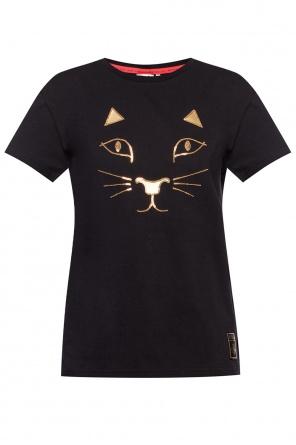 Puma x charlotte olympia od Puma