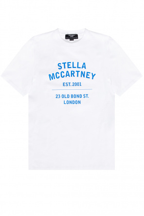 Stella mccartney x yoshitomo nara od Stella McCartney