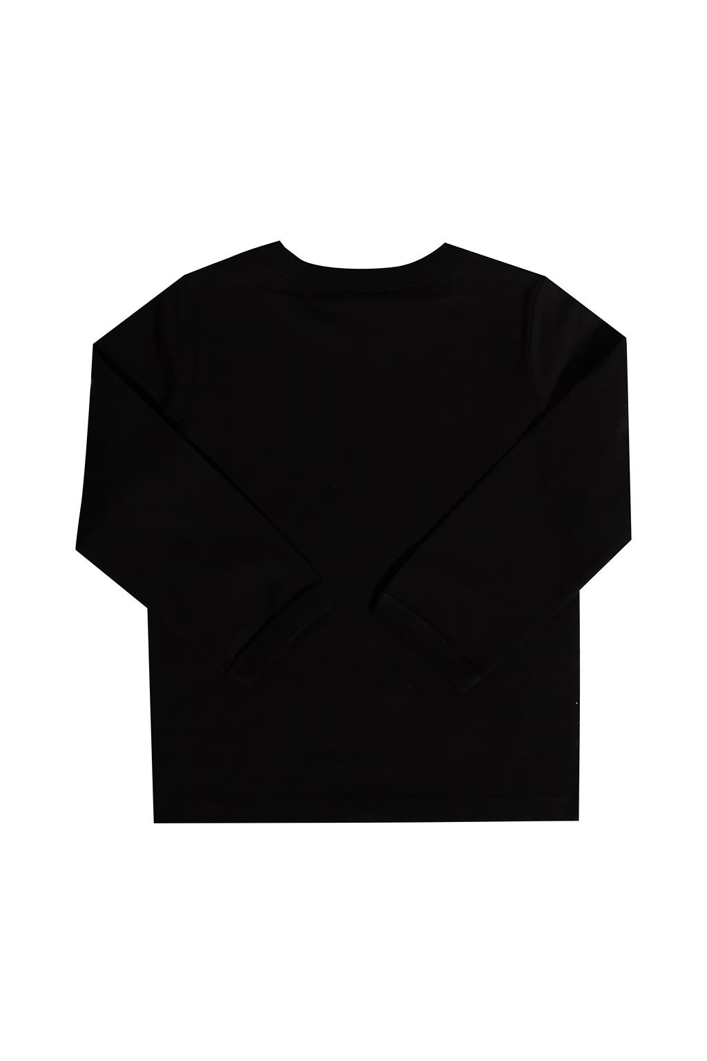 Stella McCartney Kids Long-sleeved T-shirt