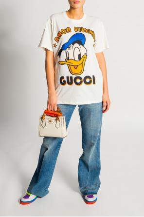Gucci x disney od Gucci