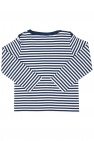Gucci Kids Long sleeve T-shirt