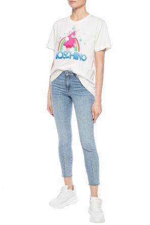 02bd0e86d06  grace  distressed jeans od AllSaints   ...