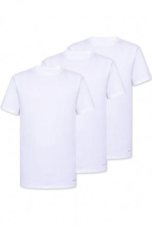 Branded t-shirt three-pack od 1017 ALYX 9SM