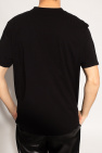 AllSaints 'Axton' T-shirt