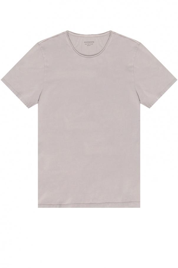 AllSaints 'Bodega' T-shirt