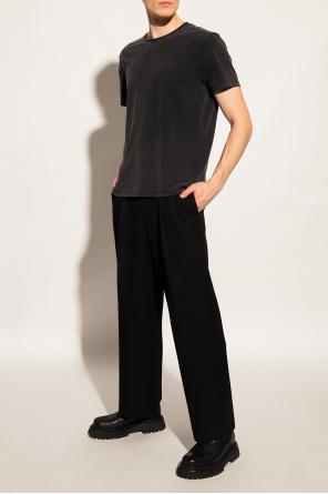 'bodega' t-shirt od AllSaints