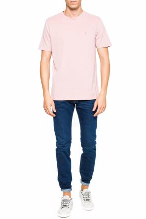 Set of 3 t-shirts od AllSaints