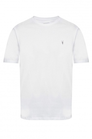 'brace tonic' branded t-shirt three-pack od AllSaints
