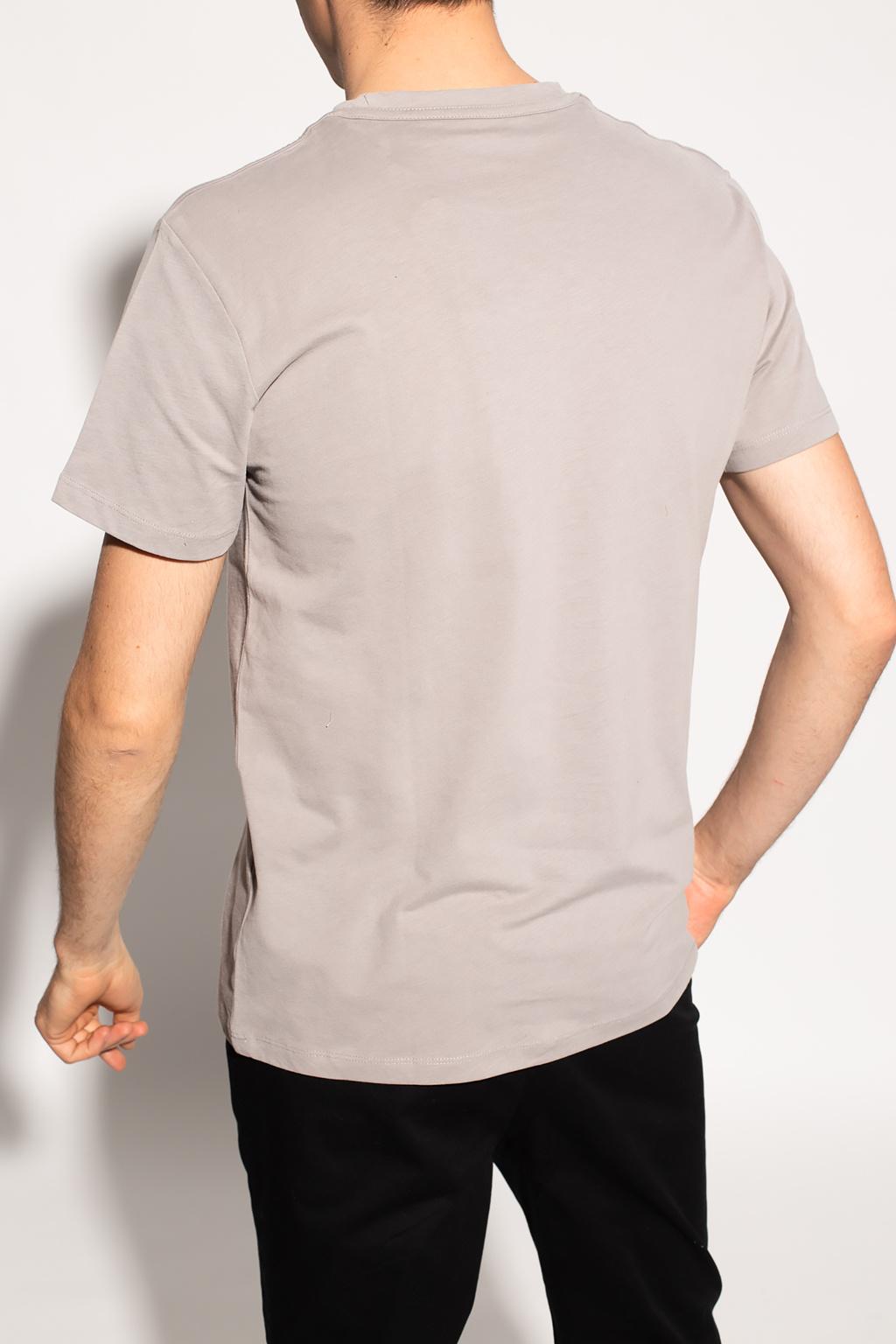 AllSaints 'Brace' T-shirt