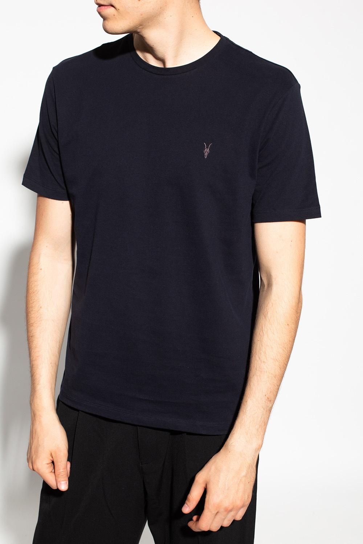 AllSaints 'Brace' T-shirt three-pack