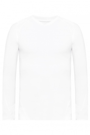 T-shirt with long sleeves od ADIDAS Performance