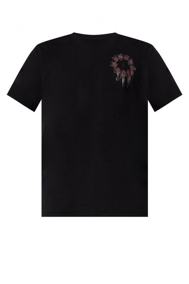 AllSaints 'Ceremony' T-shirt