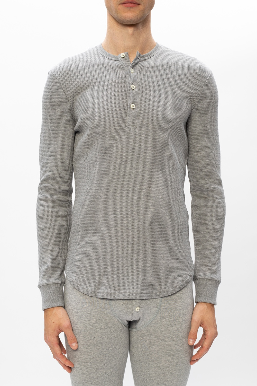Dsquared2 Pyjama top