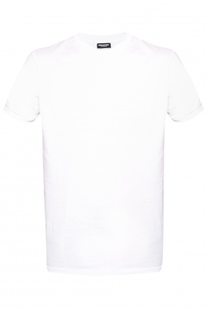 T-shirt 3-pack od Dsquared2