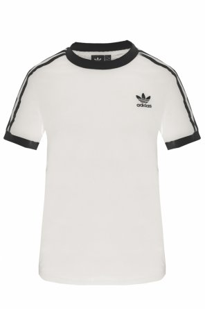 Logo t-shirt od ADIDAS Originals