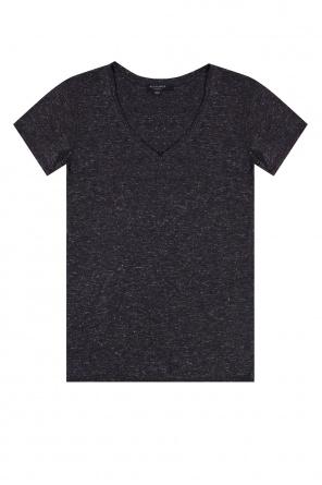 T-shirt 'emelyn' od AllSaints