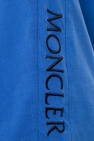 Moncler T恤