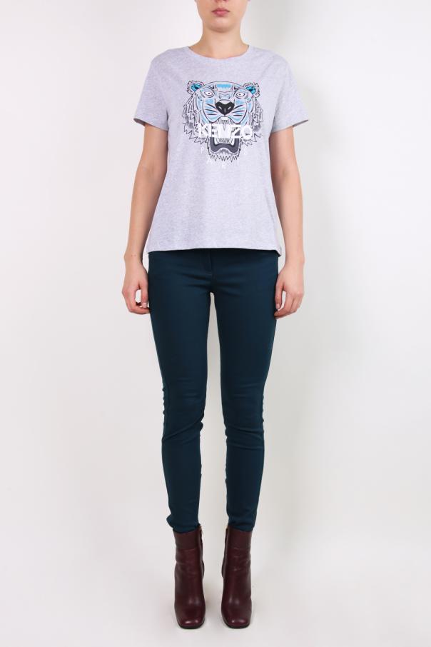 kenzo t shirt size guide
