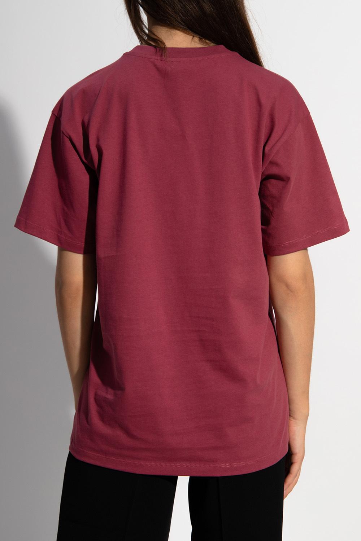 Kenzo T-shirt with logo