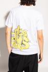 Comme des Garcons Shirt Comme des Garçons Shirt x Kaws