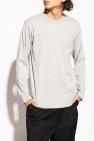 Comme des Garcons Shirt Long-sleeved T-shirt