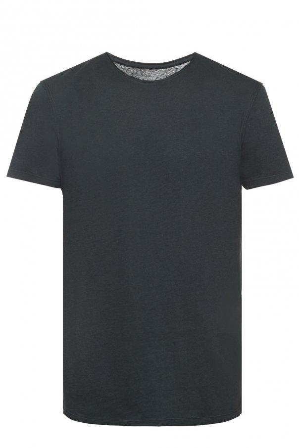 AllSaints Crewneck T-shirt