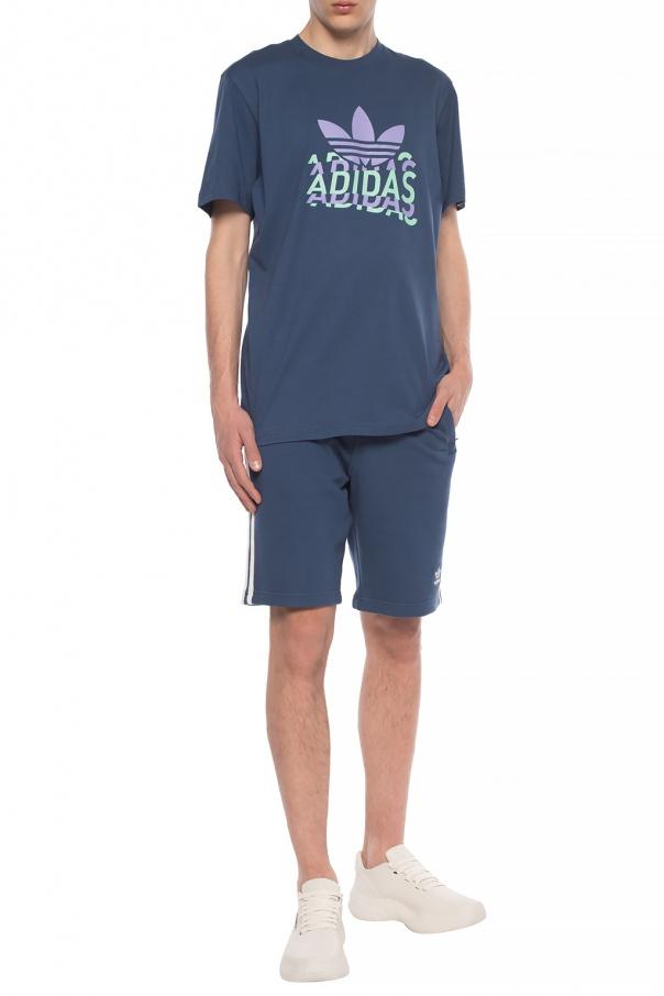 品牌t恤 od ADIDAS Originals
