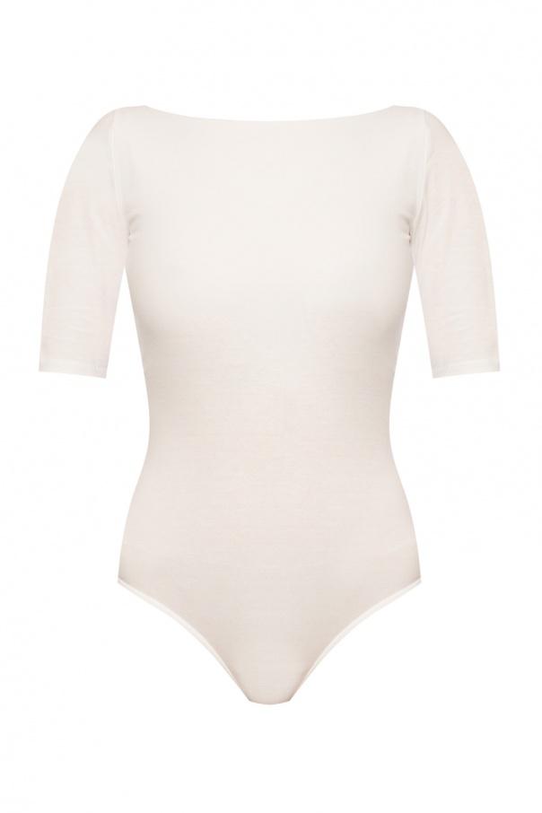 Acne Short-sleeved body