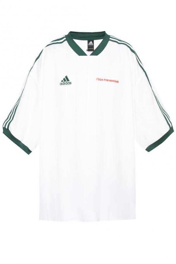 on sale 05c27 babab Adidas x Gosha Rubchinskiy Gosha Rubchinskiy - Vitkac shop ...