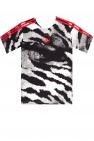 ADIDAS Originals Logo T-shirt